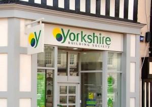 yorkshire-586