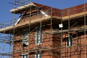 new-uk-homes-295