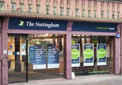 the-nottingham-crop
