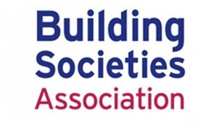 building-societies-association-logo